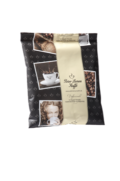 Billede af Java/Colombia Kaffe<br/> 175 g