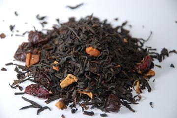 Billede af Tranebær te 1 Kg.