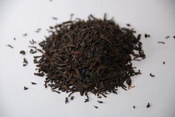Billede af Blåbær te 1 Kg.