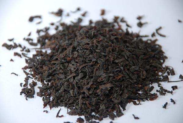 Billede af Ceylon te 1 Kg.
